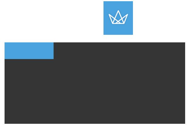 Epic Digital Works